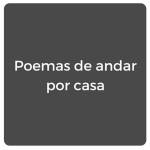 poemas de andar por casa juanjo barral