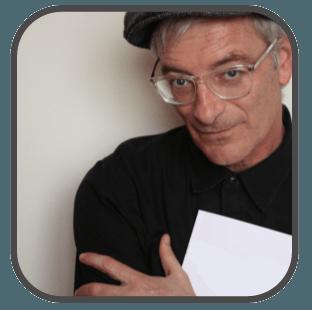 juanjo_barral_biografia_web